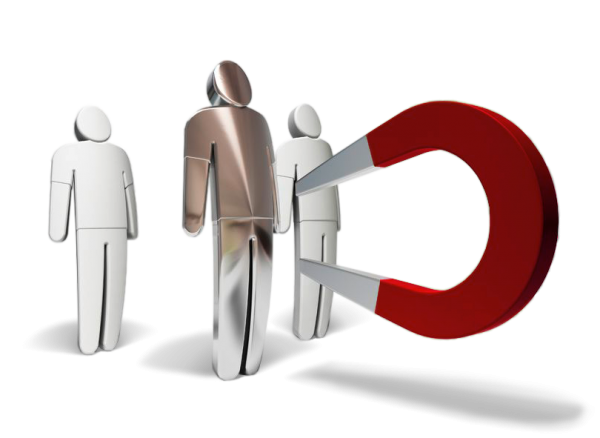 attirare i clienti con gli espositori polyprò